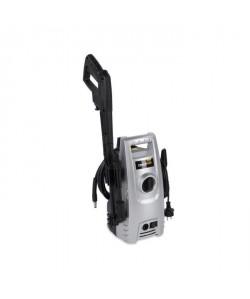 POWERPLUS Nettoyeur haute pression 100bars 1200W  50C