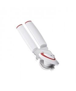 LEIFHEIT 3133 Ouvreboîtes Safety