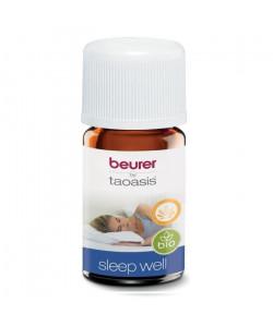 "BEURER 681.33 Huile 100% naturelle pour diffuseur d\'arômes \""SleepWell\"""