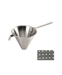 DE BUYER Passe sauce chinois  Inox  Diametre : 14 cm
