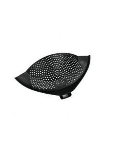 METALTEX Passoire a clipser en polyamide  27,5 x 14,5 x 9 cm