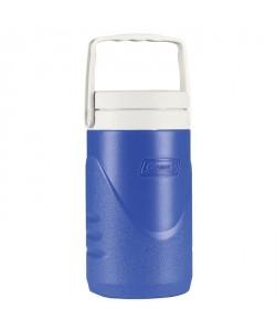 CAMPINGAZ Pichet Isotherme  2 L  Bleu