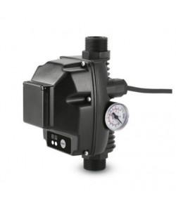 KARCHER Pressostat électronique avec protection manque d\'eau