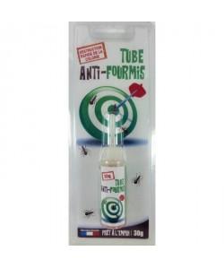 NONA Tubes antifourmis  30 g