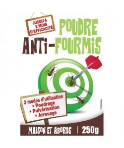 NONA Poudre antifourmis  250 g