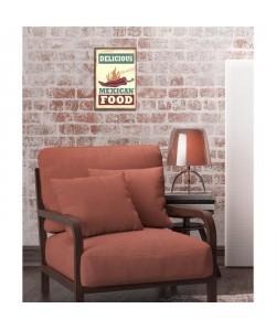 LILY COOK KP5300 Plaque de cuisson avec 2 compartiments  18 m