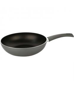 FINLANDEK Poele wok  Ř 27 cm  Aluminium