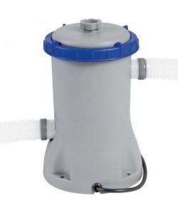 Pompe a filtre 2.006 l/h  Pisicne Bestway