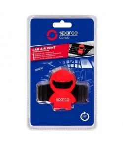 SPARCO Portetéléphone rotative  5585 mm  360