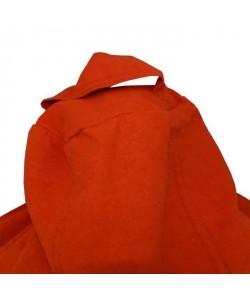 TEFAL INGENIO Pressepurée K2071214 noir et rouge