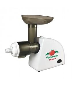 BEPER BP.720 Presse tomates électrique  Blanc