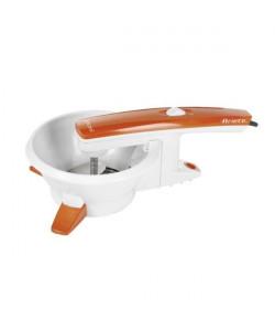 ARIETE 261 Presselégumes électrique  Orange