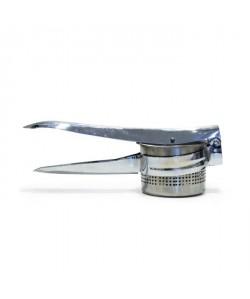 EASY MAKE KU6225 Presse purée en inox