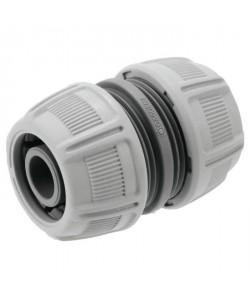 GARDENA Réparateur pour tuyau Ř int. 19mm