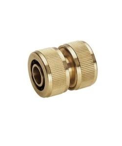KARCHER Raccord réparateur en laiton  15 a 19 mm
