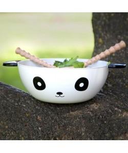 THUMBSUP Saladier Panda