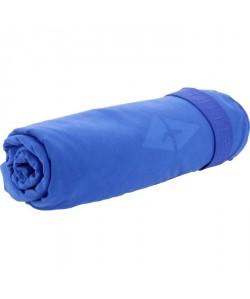 ATHLITECH Draps de Bain Sekoia  Taille XL  Bleu Roi