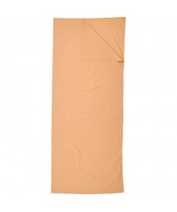 WANABEE Drap de bain  Coton  Rectangle