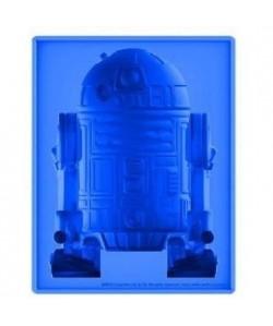 Bac a glaçon Kotobukiya  Star Wars  R2D2 XL