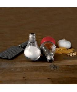 THUMBSUP Saliere & Povriere Ampoules