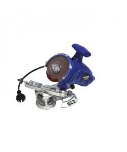 HYUNDAI Affűteur de chaîne électrique  250W
