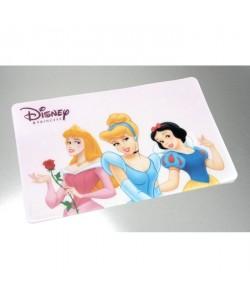 Princesses Set de table