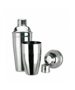 AERTS Shaker  0,75 L  En inox