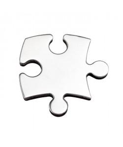 BRIO Magnets puzzle