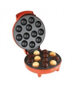 DOMOCLIP DOP131 Machine a cake pops  Orange