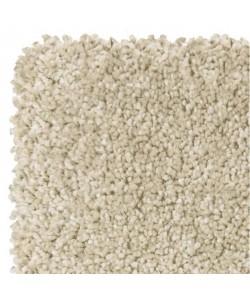 Tapis de salon Comfort Cosy 120x170 cm beige