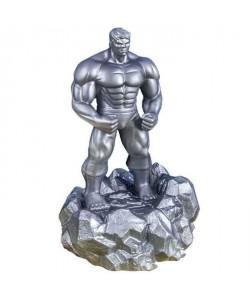 Tirelire Marvel  Avengers: Hulk