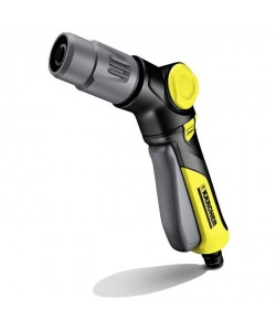KARCHER Pistolet d\'arrosage Plus  Poignée rotative
