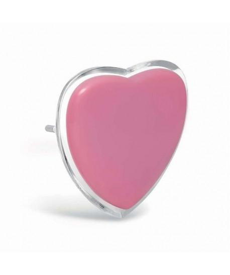 Love Otio Love Otio Light Light Otio Veilleuse Veilleuse 67IbgvYfy