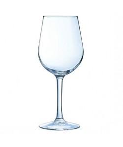 ARCOROC Domaine Lot de 6 verres a eau  27 cl