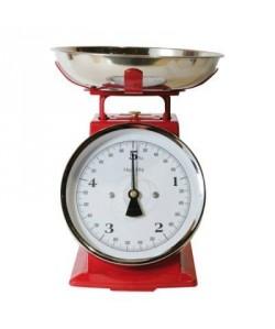 BAUMALU 450065 Balance de cuisine mécanique
