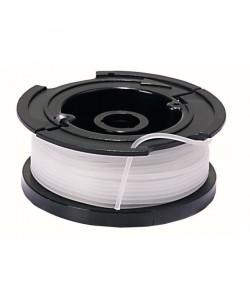 BLACK & DECKER Bobine de fil nylon pour GL540560 Accessoires CoupeBordures