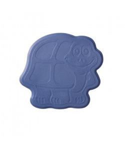 Tapis antidérapant mini pour baignoire et douche  XXS  Turtle Aloha