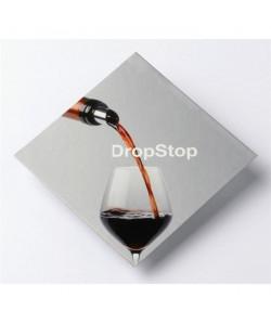 Drop Stop x5
