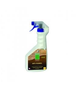BHS  Antifourmis liquide Pyrethre  750 ml