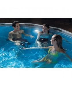 INTEX Lampe pour piscine connexion 32mm
