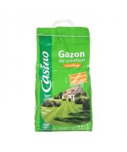 Gazon universel  5Kg