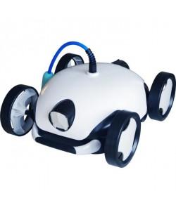 Robot nettoyeur de piscine WALLI de BESTWAY