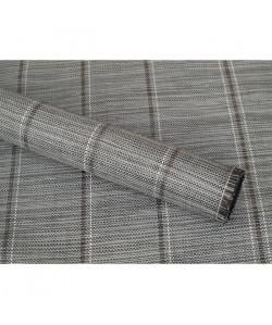 MIDLAND Tapis de sol polypropylene 390 g / m2  500 x 250 cm