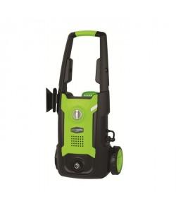 GREENWORKS TOOLS Nettoyeur haute pression G3  1500 W
